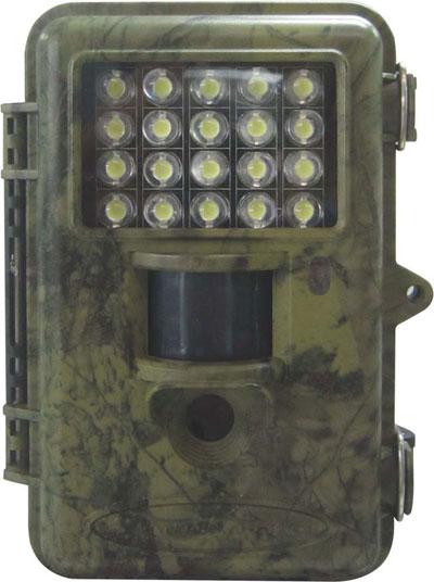 自動撮影カメラ SG-860C