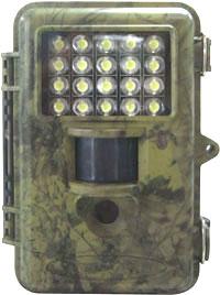 SG860C-8M