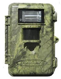 SG565F-8M