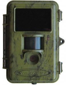 BMC SG968K-10M