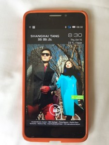 3.smartphone