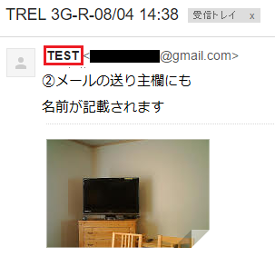 trel_3g-r_qa_name03